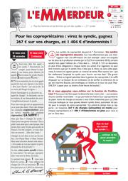 Modele resiliation contrat d 39 entretien chaudiere document online - Modele contrat d entretien chaudiere ...